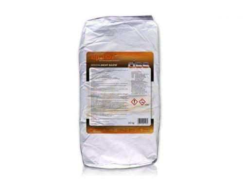 epasit MineralDicht sulfat